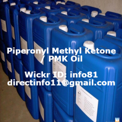 Where to Purchase Piperony Methy Ketone Online