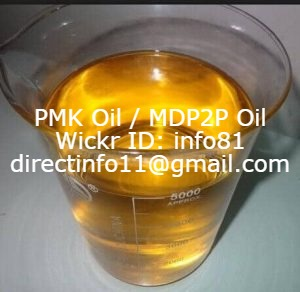 How to Purchase Piperony Methy Ketone Online