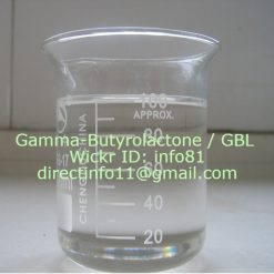 where to Purchase Gamma-Butyrolactone Online
