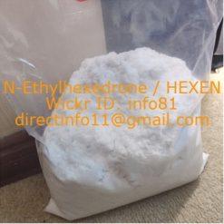 Where Purchase N-Ethylhexedrone Online