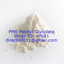 Get PMK Methyl Glycidate Online