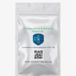 How to Buy 2,5-Dimethoxy-4-chloroamphetamine Online