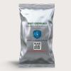 How to Buy PMK Methyl Glycidate Online