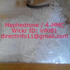 Where to Get Mephedrone Online