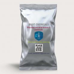 How to Buy BMK Methyl Glycidate Online