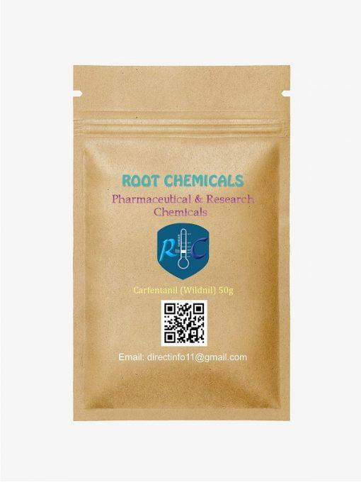 How to Buy Carfentanil Powder Online