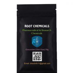 How to Buy Clonazolam Powder Online