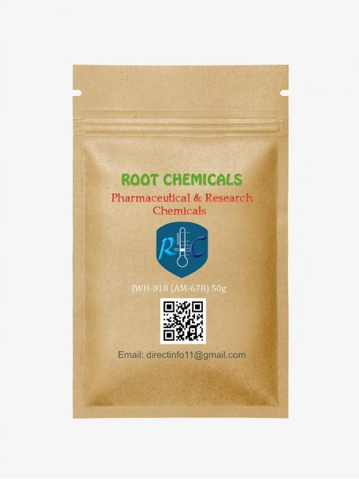 How to Buy JWH-018 Powder Online