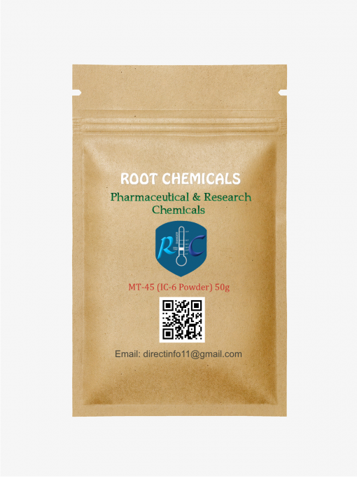 Where to Buy MT-45 Powder Online