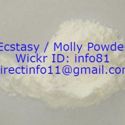 How to Get Pure Ecstasy Powder Online